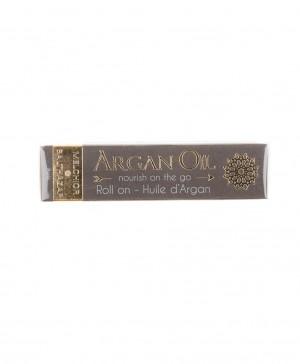 Roll on d'huile d'Argan