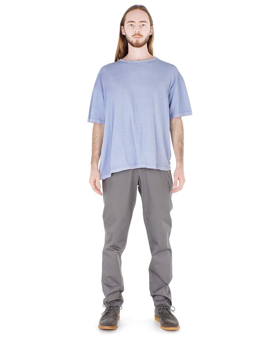 Tee shirt large