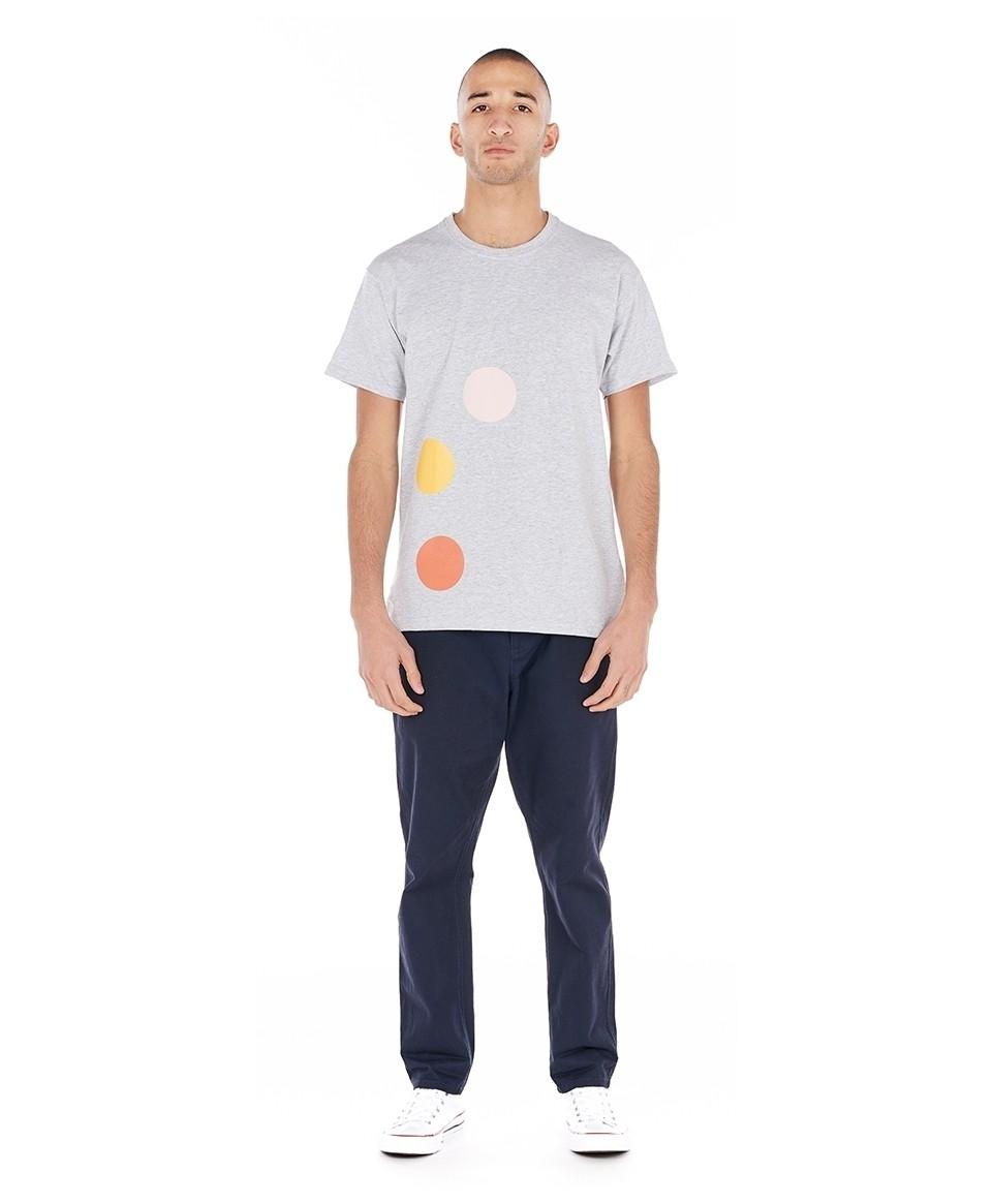 T-shirt Drimi